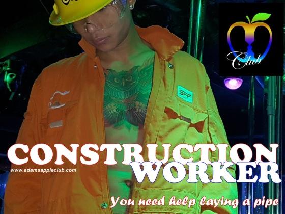 06.05.2018 Construction Worker Adams Apple Club cc.jpg