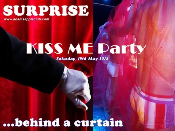 06.05.2018 SURPRISE behind a curtain Adams Apple Club 3.jpg