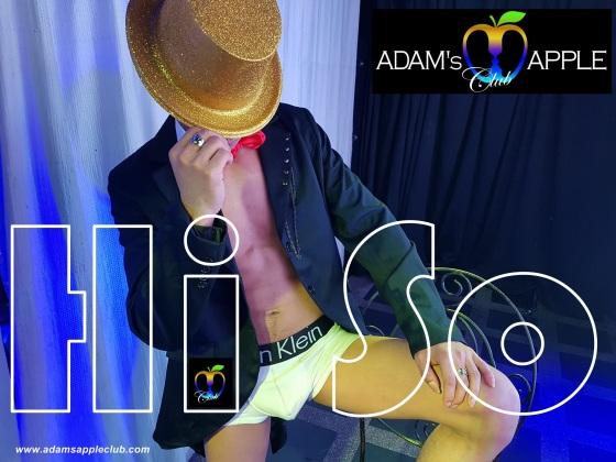 14.05.2018 chic asian boys Adams Apple Club ee.jpg