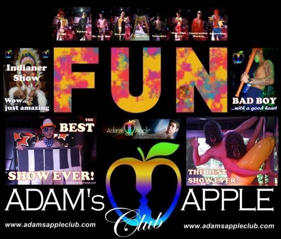 23.05.2018 Adams Apple Club Fun Gay Life a.jpg