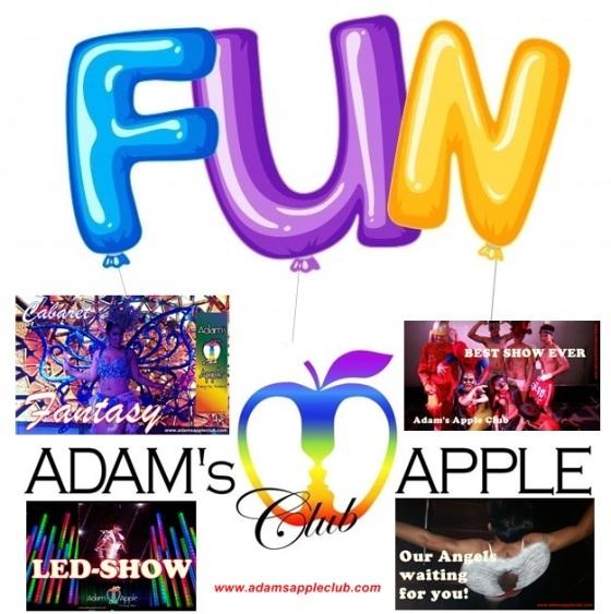23.05.2018 Adams Apple Club Fun Gay Life c.jpg
