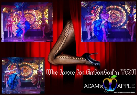 06.06.2018 Cabaret Adams Apple Club 1.jpg