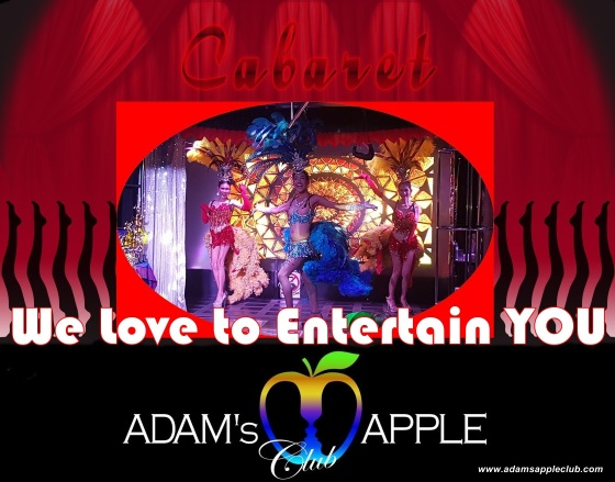 06.06.2018 Cabaret Adams Apple Club 2.jpg