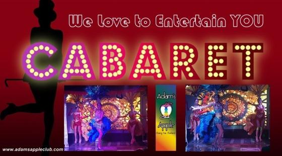 06.06.2018 Cabaret Adams Apple Club.jpg