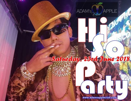 07.06.2018 HI-SO Boy Adams Apple Club a.jpg