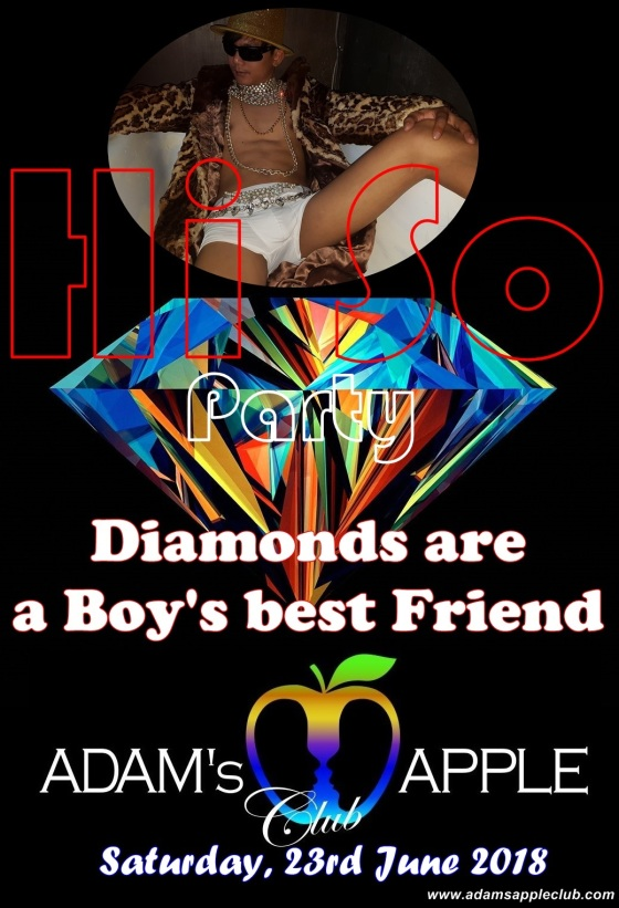 08.06.2018 Hi-So Boys PARTY Adams Apple Club Chiang Mai c.jpg