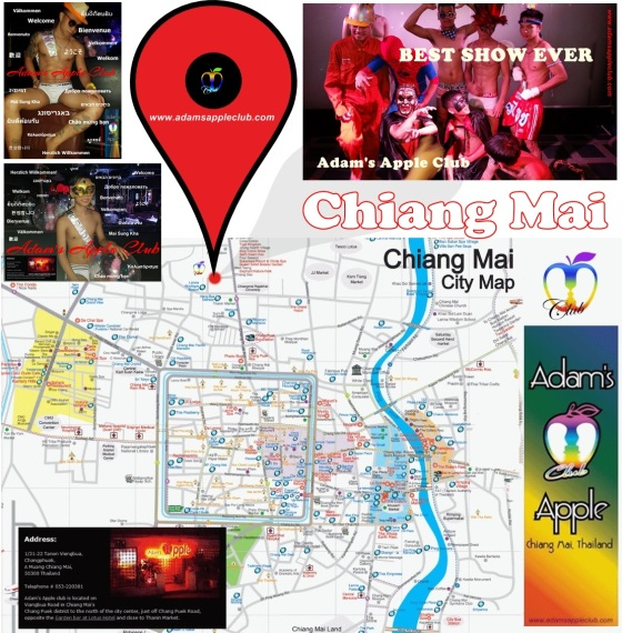 09.06.2018 Gay Places Chiang Mai 4.jpg