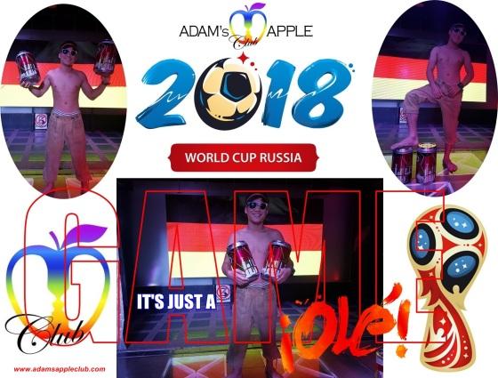 18.06.2018 Adams Apple Club Germany World Cup b.jpg