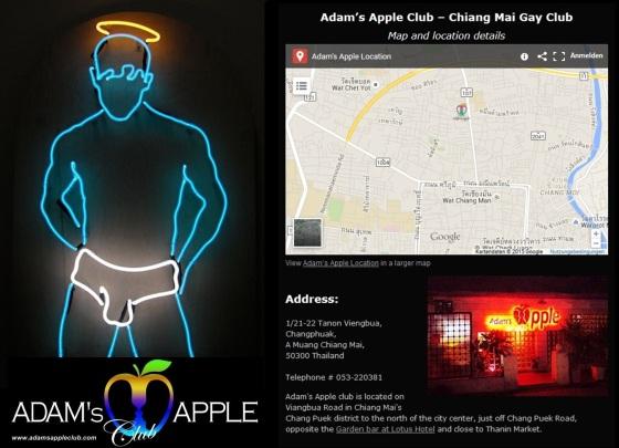 Neon Light Show Adams Apple Club e.jpg