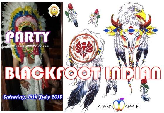 01.07.2018 Blackfoot Indian c.jpg