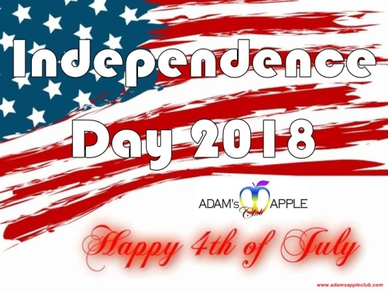 04.07.2018 Independence day 2018 1.jpg