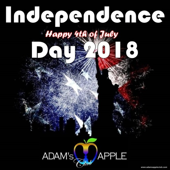 04.07.2018 Independence day 2018 2.jpg