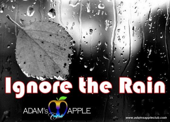09.07.2018 Ignore the Rain Adams Apple Club a.jpg