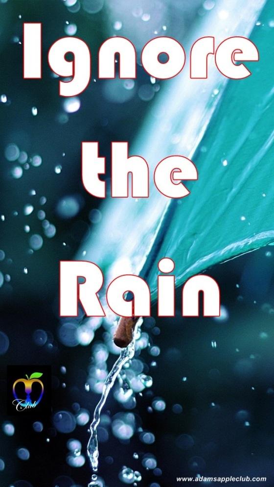 09.07.2018 Ignore the Rain Adams Apple Club c.jpg
