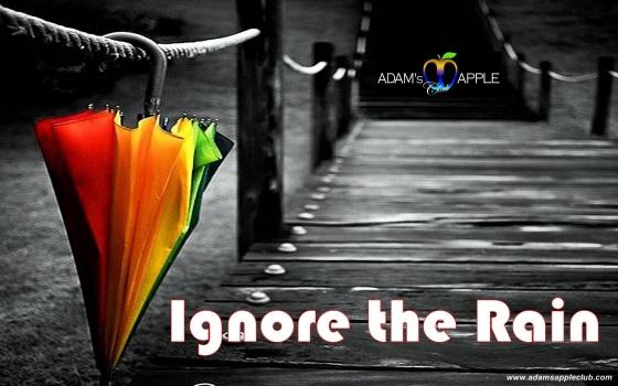 09.07.2018 Ignore the Rain Adams Apple Club d.jpg