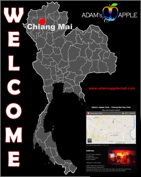 16.07.2018 Gay Places Chiang Mai 1.jpg
