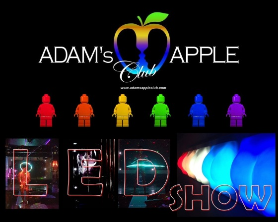 17.07.2018 Adams Apple Club Best Shows Chiang Mai e.jpg