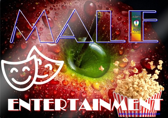 Male Entertainment Chiang Mai Adams Apple Club Thailand Gay Bar Ladyboy Cabaret Nightclub and Host Bar with Liveshow Thai Boy LGBTQ Adult Entertainment