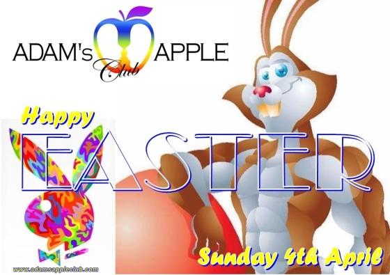 Easter 2021 Gay Bar Chiang Mai Adams Apple Club Nightclub Adult Entertainment men entertain men Ladyboy Asian Boy Host Club LGBTQ