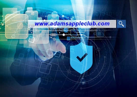 Presentation Website Adams Apple Club Chiang Mai Nightclub Host Bar Adult Entertainment popular Gay Club with Go-Go Boys and Ladyboy Cabaret LGBTQ